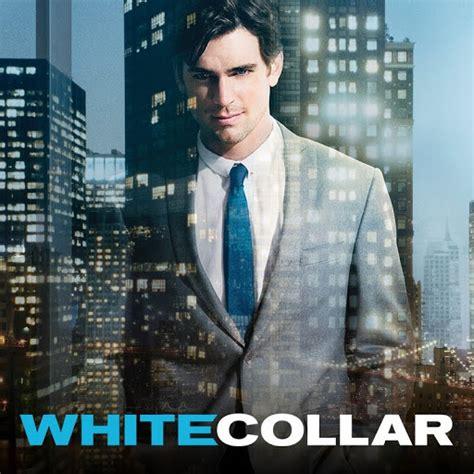 film seri white collar white collar movies tv on google play