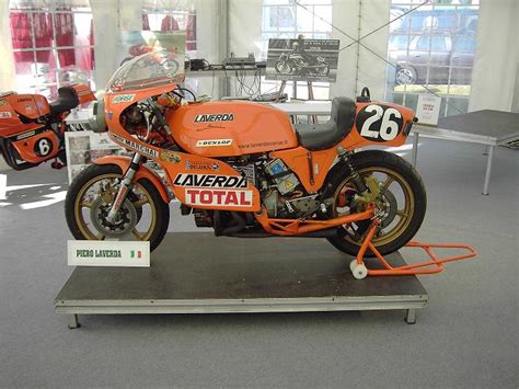 Motorrad Oldtimer Anmelden Sterreich by Oldtimer Gp Salzburgring Salzburg 9 Galerie Www