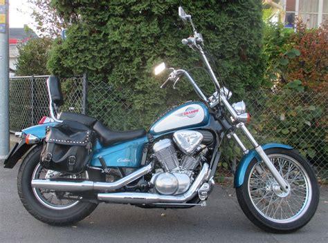 honda vt 600 moto occasions acheter honda vt 600 c shadow bikes 2 rock thun