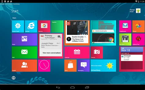 pc games themes for android metro ui launcher 10 android apps on google play