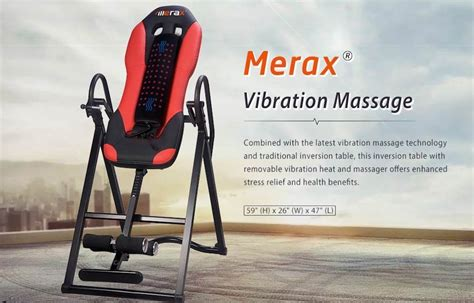 inversion table benefits mayo clinic benefits of inversion table reviews cabinets matttroy