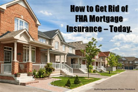 pmi house loan how to not pay mortgage insurance on a fha loan 220 r 252 n i 231 eriği