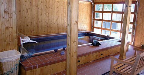 swimming pool   garage garage swimming pool endless
