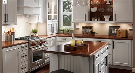 punch home design studio cannot be installed on this disk l shaped kitchen layout what distribution of l shaped