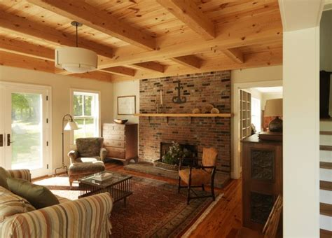 farm house interior paint colors for post and beam interiors joy studio design gallery best design