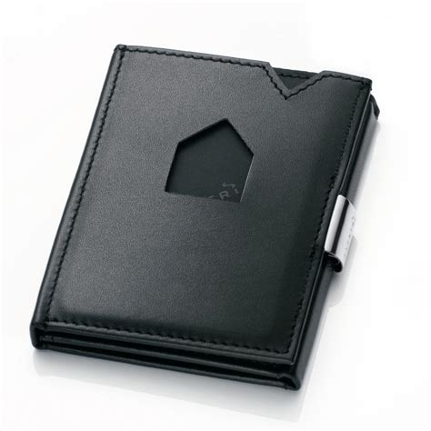 Smart Wallet buy exentri 174 smart wallet 3 year product guarantee