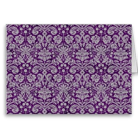 purple damask bedding 17 best images about damask on pinterest old sofa