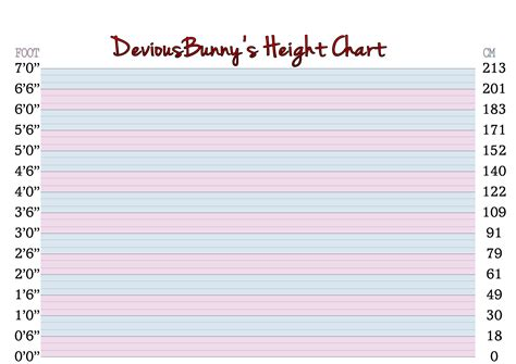 gallery height gallery height for pictures best height chart photos 2017