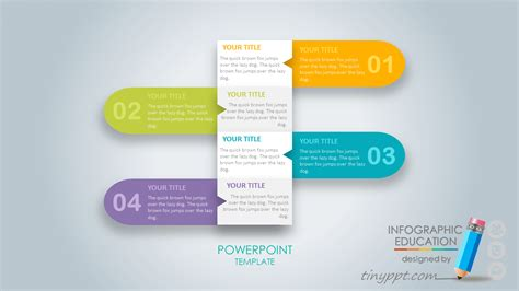 free powerpoint template design free template design 28 images premium travel web