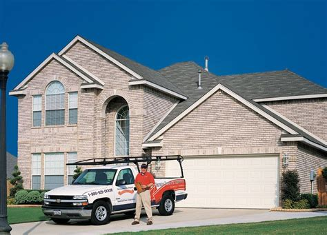 Overhead Door Cincinnati Ohio Garage Door Service Ohio Garage Door Company Overhead Door Co Of Greater Cincinnati