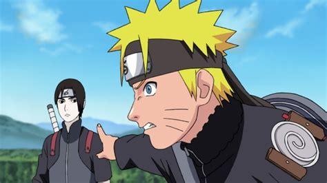 pemeran film boruto 3 anime populer jepang ini akan dibuat versi live action