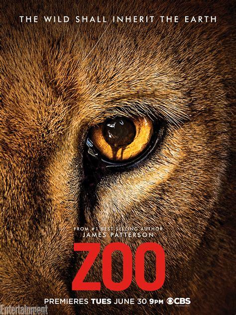 kafes izle 2015 film izlefull film izlehd film izleturkce zoo 2015 t 252 rk 231 e dublaj full hd dizi izle movie film izle