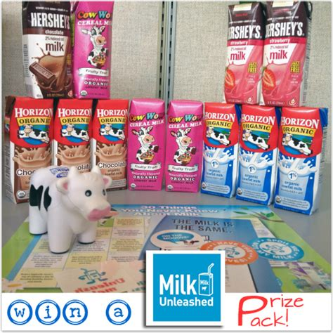 Shelf Safe Milk by Shelf Safe Milk Anytime Anywhere Milk Unleashed Giveaway Arv 30 40 Eighty Mph