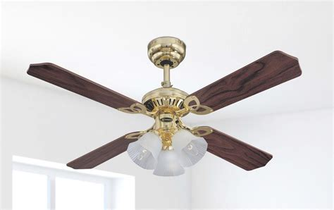 westinghouse ceiling fan princess trio 105 cm 42 quot with