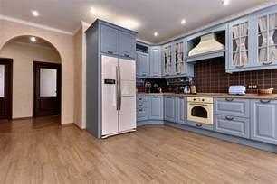 Kitchen Flooring Trends Top Kitchen Flooring Trends To For 2017 Floor Coverings International Dakota County