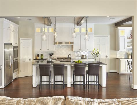 houzz kitchen islands with seating 100 houzz kitchens with islands kitchen kitchen