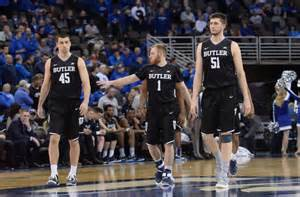 bracketology the best college basketball guard in the bracketology five best midseason resumes across the