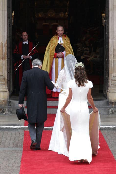 Gaun Pengantin Second 04 gaun pengantin kate middleton laman cahayamata