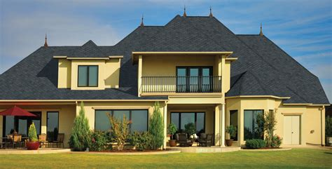 shingle home gaf sienna shingle photo gallery