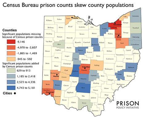 ohio prisoners ss numbers ohio prisoners ss numbers 28 images ohio row population by county prison policy initiative