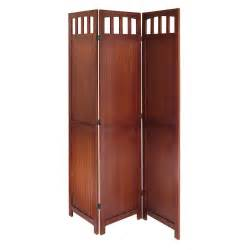 Wood Room Dividers vintage room divider screen viewing gallery