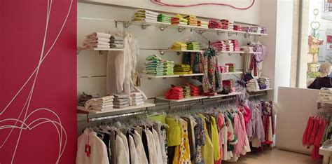 sam 0 13 kids clothes store savopoulos shop fitting sam 0 13 kids clothes store savopoulos shop fitting