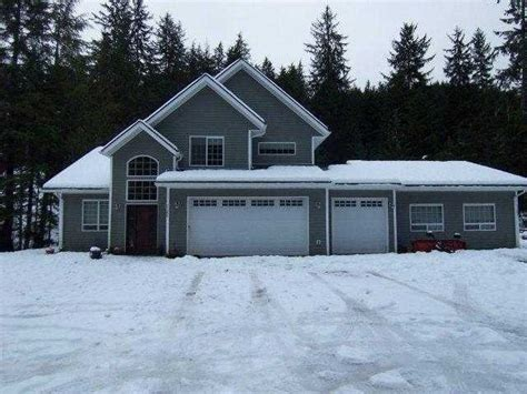 juneau alaska reo homes foreclosures in juneau alaska