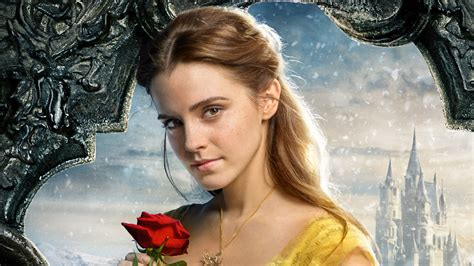 film emma watson streaming emma watson praises gay beauty and the beast character