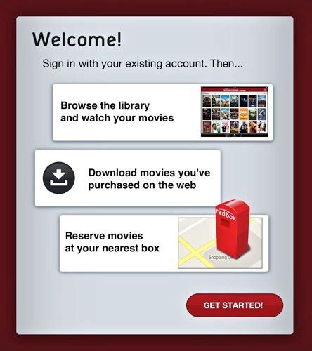 a s purpose redbox redbox instant won t work on jailbroken devices