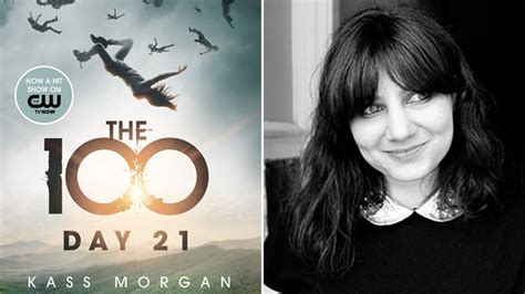 kass morgan the 100 b00u5zzuim read chapter 1 of the 100 sequel day 21 by kass morgan screener