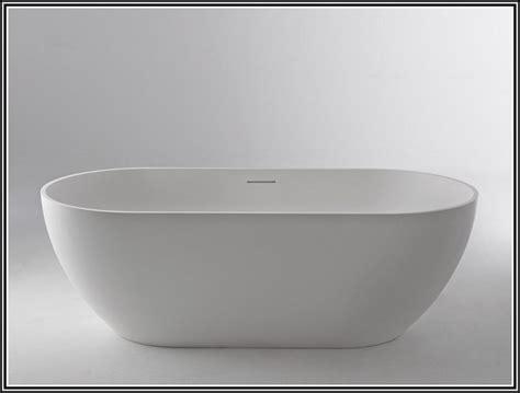 halb freistehende badewanne freistehende badewanne halb einbauen page beste