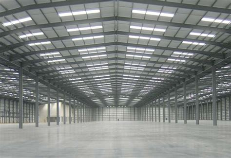 warehouse layout article top 10 tips for warehouse design special reports top