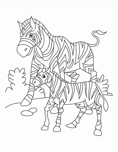 coloring page africa south africa coloring pages coloringpagesabc