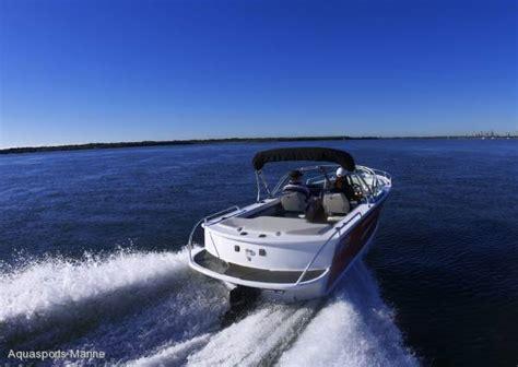ski boats for sale darwin best dinghys autos post