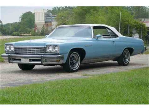 1975 buick lesabre parts 75 buick lesabre parts 75 tractor engine and wiring diagram
