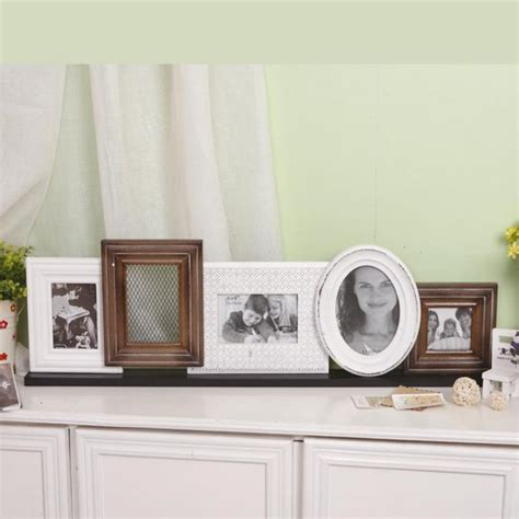 home interior picture frames popular vintage collage frames buy cheap vintage collage