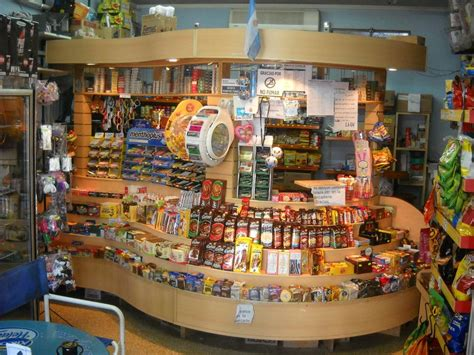 imagenes de kioscos escolares para que los kioscos exhiban precios ncn