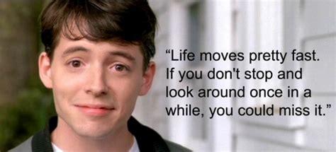 Ferris Bueller Meme - ferris bueller 39 s day off meme memes