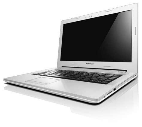 Laptop Lenovo Z40 70 I3 laptop lenovo z40 70 i3 cuarta generacion 1tb 8gb ram vip store whatsapp 5591932053