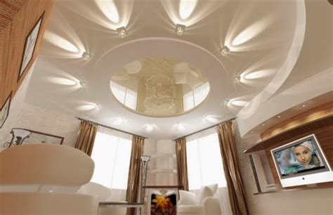 false ceiling lighting 15 false ceiling designs with ceiling lighting for small rooms