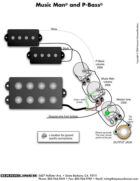 squier jazz bass wiring diagram dolgular