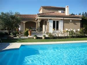 vente villa remy de provence