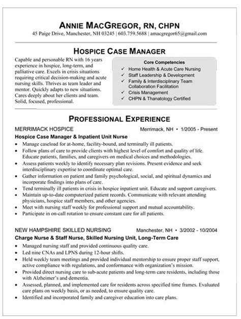 Resume Ideas For Nurses by 76 Best Images About Resume Ideas For Nurses On