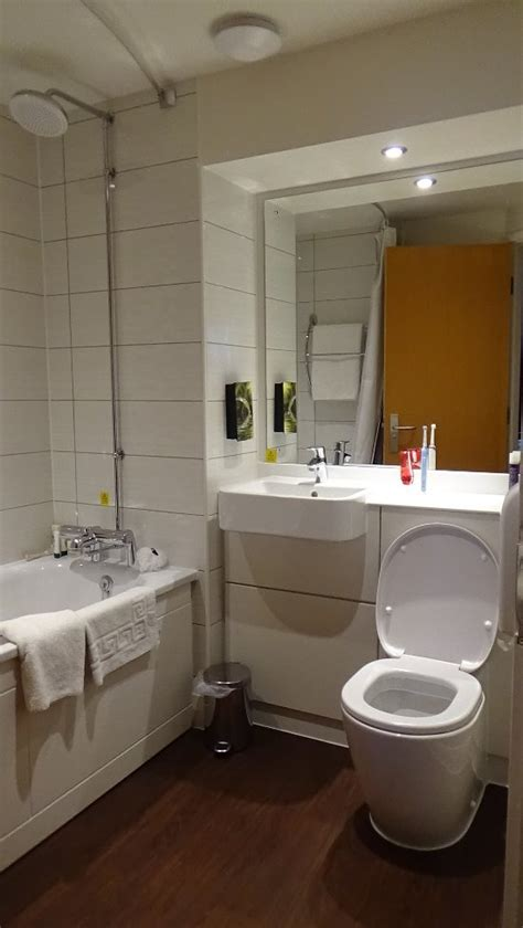 skiff newcastle premier inn newcastle metro centre hotel updated 2018