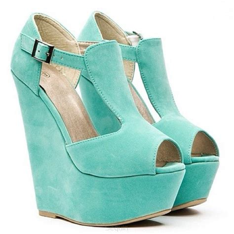 shoes mint heels wedges mint suede mint suede wedges