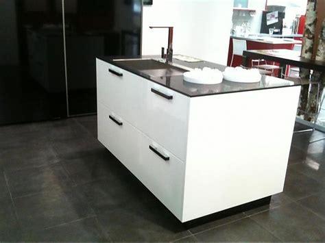 ikea pax - Küchen Dreier