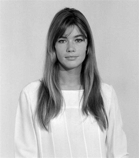 francoise hardy kinder french icon fran 231 oise hardy on the music of her life