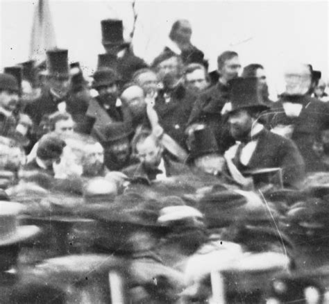 lincoln and gettysburg address lincoln and the gettysburg address crossroads of war