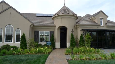 image gallery sacramento homes