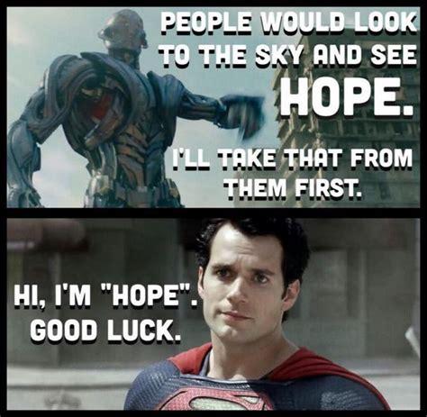 hilarious justice league  avengers memes  fan  enjoy